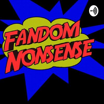 Fandom Nonsense