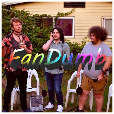 FanDumb