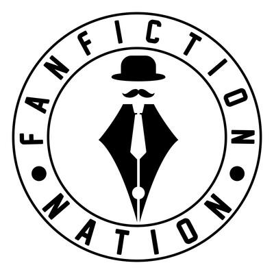 Fanfiction Nation