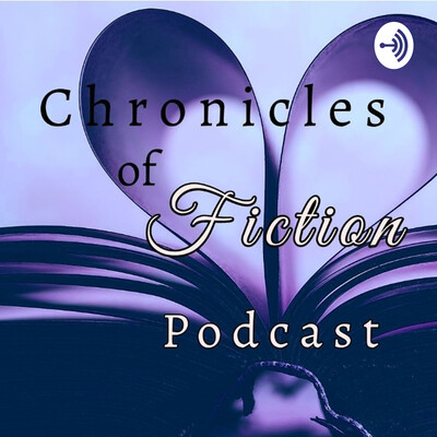 Fanfiction Podcast: Chronicles Of Fiction