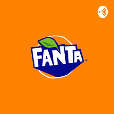 Fanta Lounge