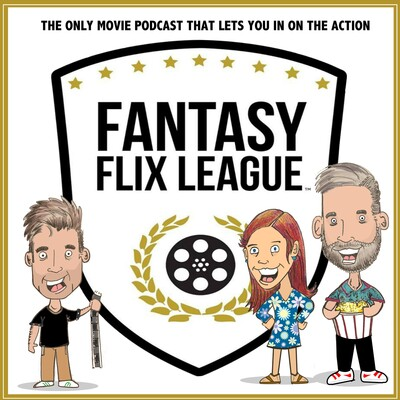 Fantasy Flix League