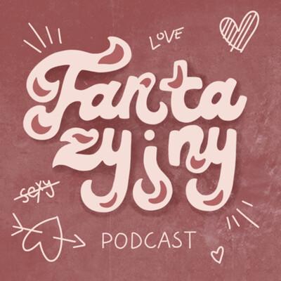 Fantazyjny Podcast