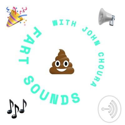 Fart Sounds