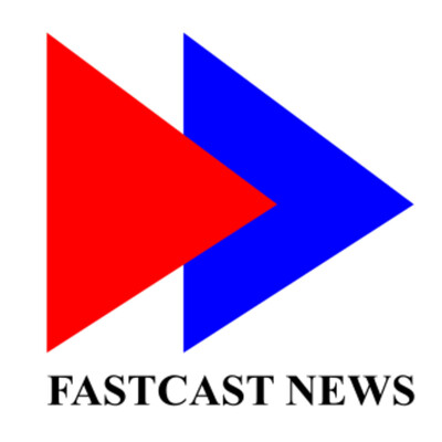 FastCast News