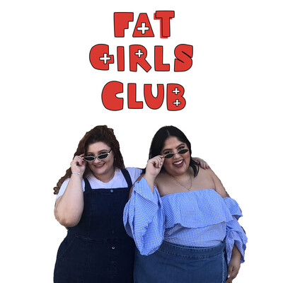 Fat Girls Club