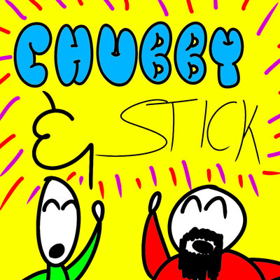 Fat Guys Network