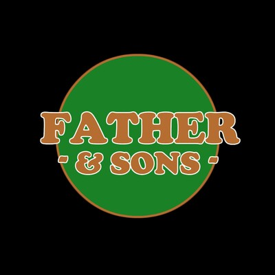 Father & Sons Podcast