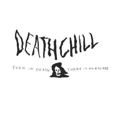 Death Chill