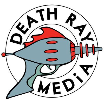 Death Ray Media