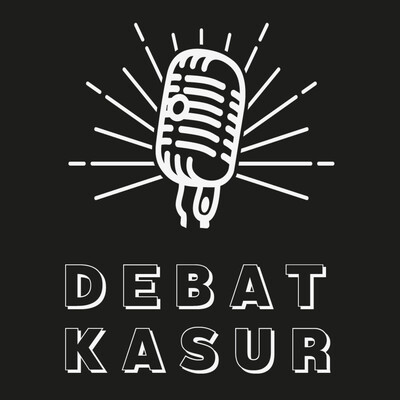Debat Kasur