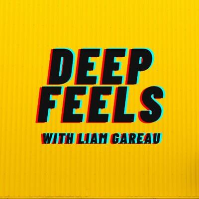 Deep Feels