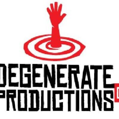 Degenerate Life