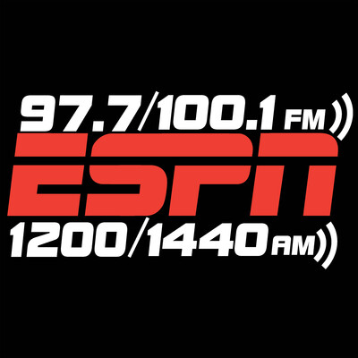 ESPN Syracuse
