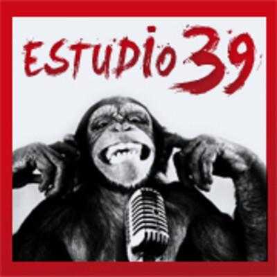 Estudio 39 Radio