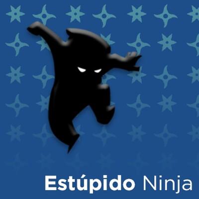 Estúpido Ninja