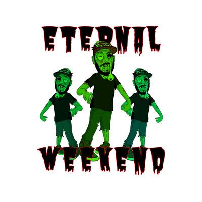 Eternal Weekend Podcast
