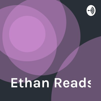 Ethan Reads