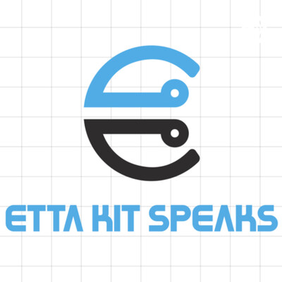 Etta Kit Speaks