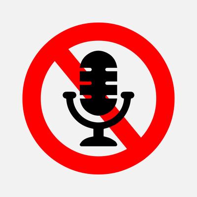 Eu Odeio Podcast