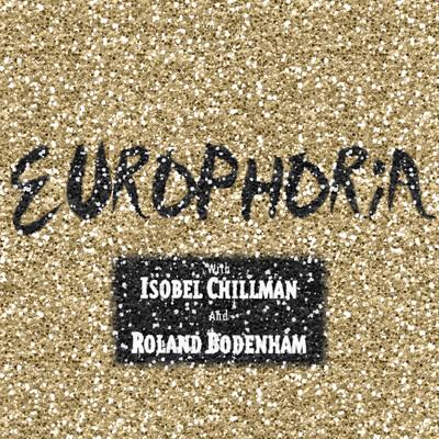 Europhoria - The Great, Glam & Garish History of Eurovision