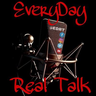 EveryDayRealTalk