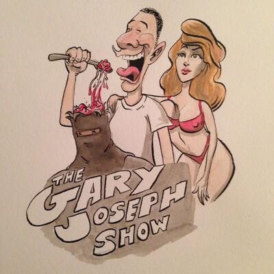 Gary Joseph Show
