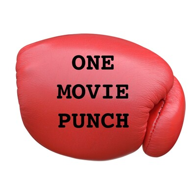 One Movie Punch