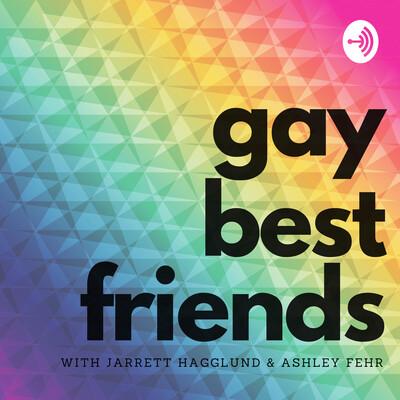 Gay Best Friends
