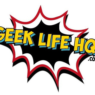 Geeklifehq