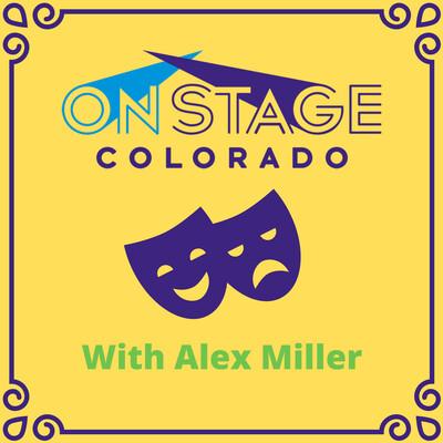 OnStage Colorado podcast