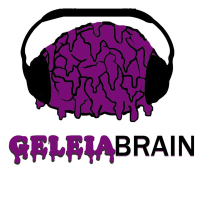 Geleia Brain