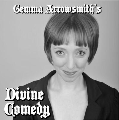 Gemma Arrowsmith's posts