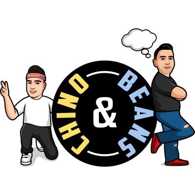 Chino & Beans