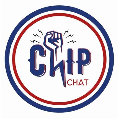 ChipChat