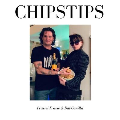 Chipstips