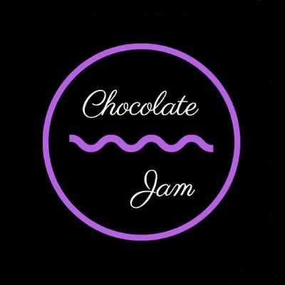 Chocolate Jam