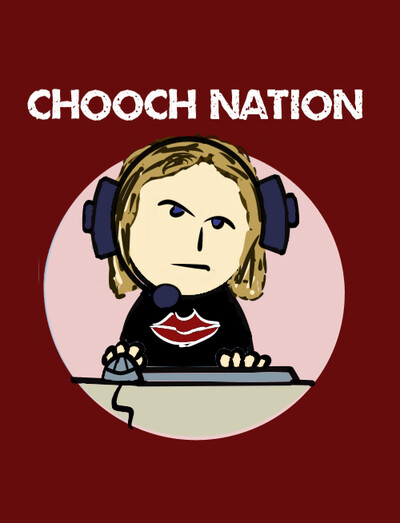 Chooch Nation