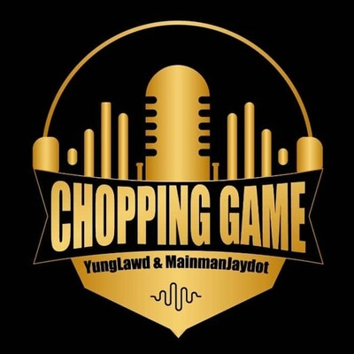 Choppin Game With JayDot and Yung Lawd