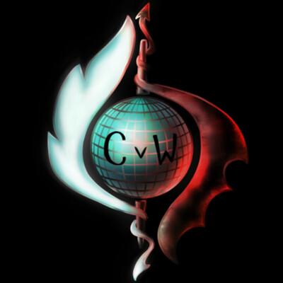 Chris -V- The World