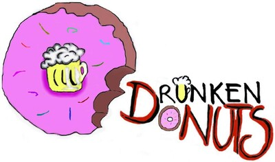 Christ Died For Our Drunken Donuts (Podcast) - www.poderato.com/drunkendonuts