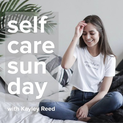 Self-Care Sunday