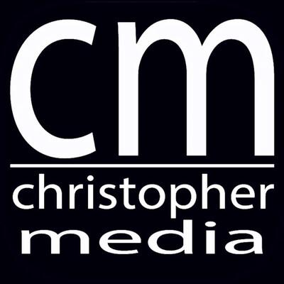 Christopher Media