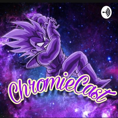 ChromieCast