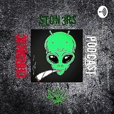 Chronic Ston3rs