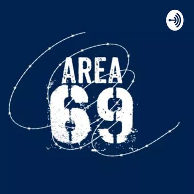 Area 69