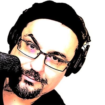 Artin Partovian Comedy Show - Radio Shemroon