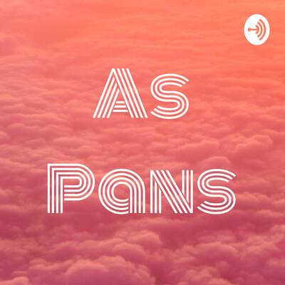 As Pans