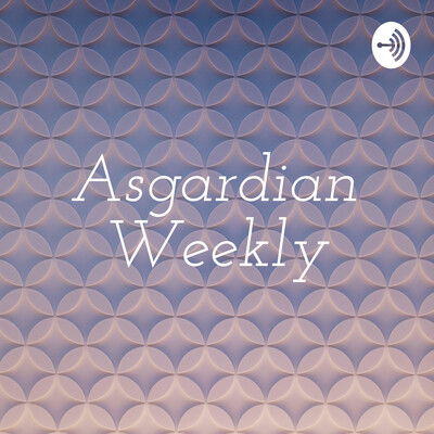 Asgardian Weekly