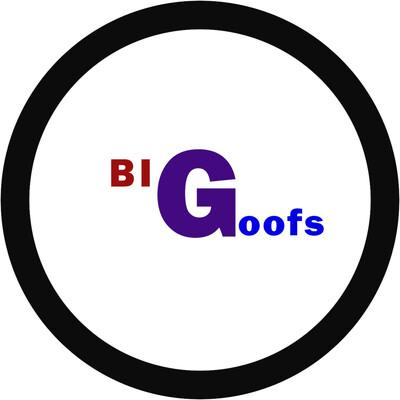 Bigoofs Podcast